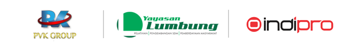 Iklan Logo2