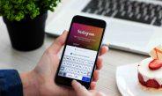 Memaksimalkan Instagram Bisnis