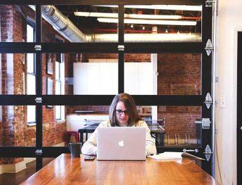 5 Cara Efektif untuk Memulai Bisnis Online