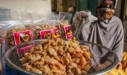 Intip Bisnis Menarik di Kala Pandemi, Puzzle Bertemakan Nusantara
